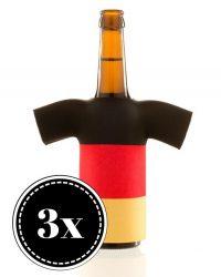 angebot 3 Fanartikel deutschland Flaschenkühler