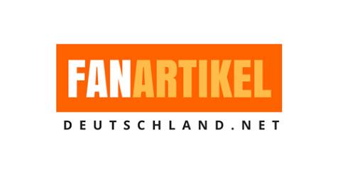 fanartikeldeutschlandnet