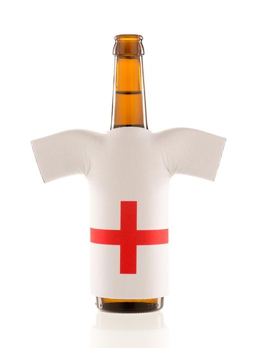 flaschentrikot england neopren flaschenkuehler england fanartikel