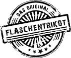 flaschentrikot logo getränkekuehler neopren