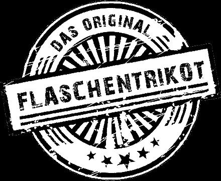 flaschentrikot neopren flaschen kuehler cover